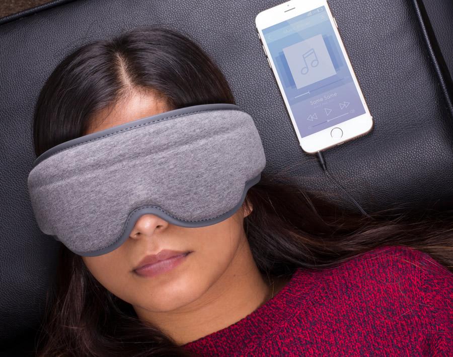 1-music-sleep-mask