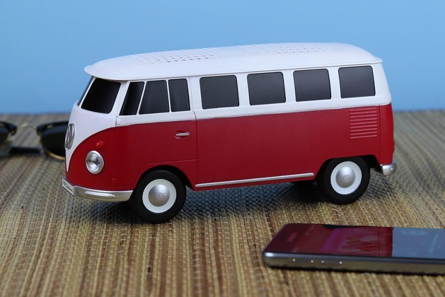 4-speaker-bluetooth-pulmino-volkswagen