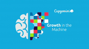 Growth in the machine