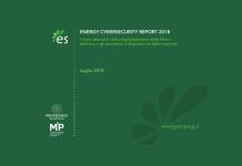 Energy Cybersecurity