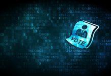 Hacking elettorale