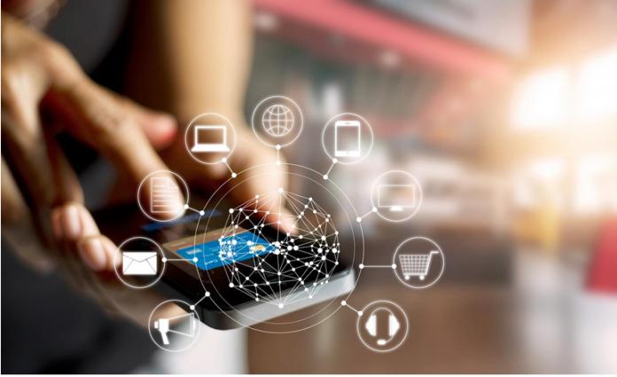 Customer experience: 3 consigli per proteggere i consumatori