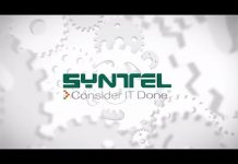 Atos acquisisce Syntel