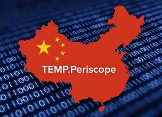 TEMP.Periscope