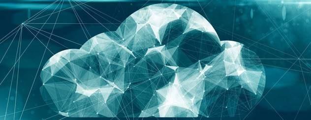 I cinque principali rischi del cloud che le imprese devono conoscere