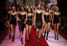 L'innovazione nel mondo del Fashion passa dalla produttività