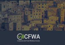 Tecnologia FWA: abbassare i costi per connettere le aree remote