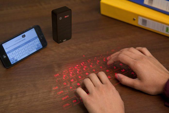 796fb503ae Gadget tecnologici: cosa regalare a un amico spendendo poco