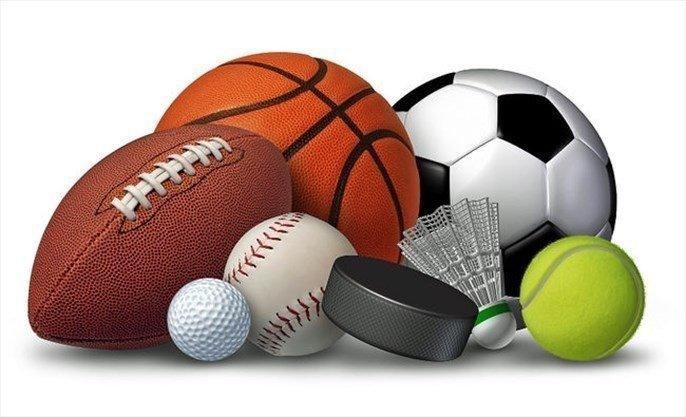 Sporteams app accelera la comunicazione digitale nelle società sportive