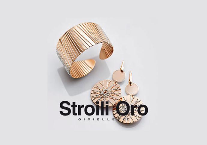 Stroili sceglie Contactlab per una customer experience omnichannel
