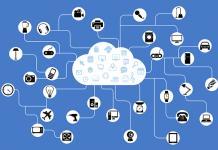 Enterprise cloud: le sfide dei CIO di fronte alla complessità
