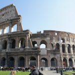 Roma Capitale passa al lavoro agile grazie a VMware e R1 Group