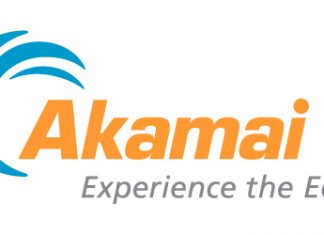 Akamai Cloud Wrapper