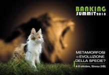 Banking Summit 2018