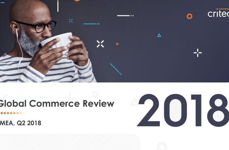 Global Commerce Review