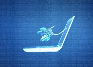 Scoperta nuova campagna di phishing rivolta agli utenti italiani. Sfrutta un noto brand di telefonia per sottrarre dati personali