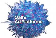 Oath Ad Platforms