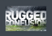 dispositivi rugged