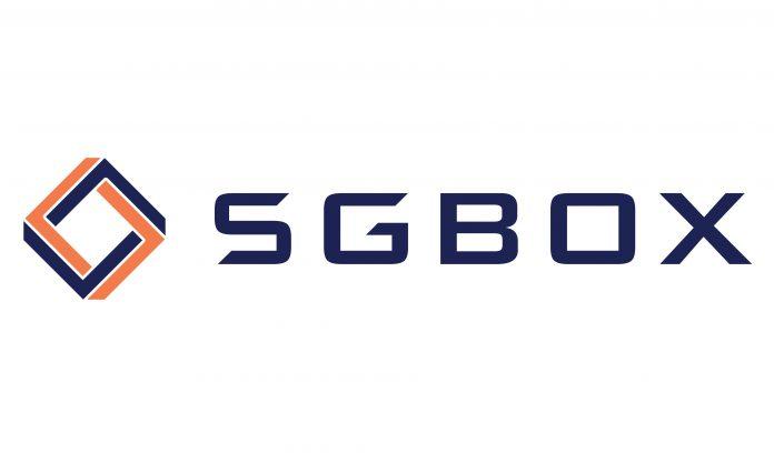 SGBox presenta la soluzione SIEM as a service in cloud