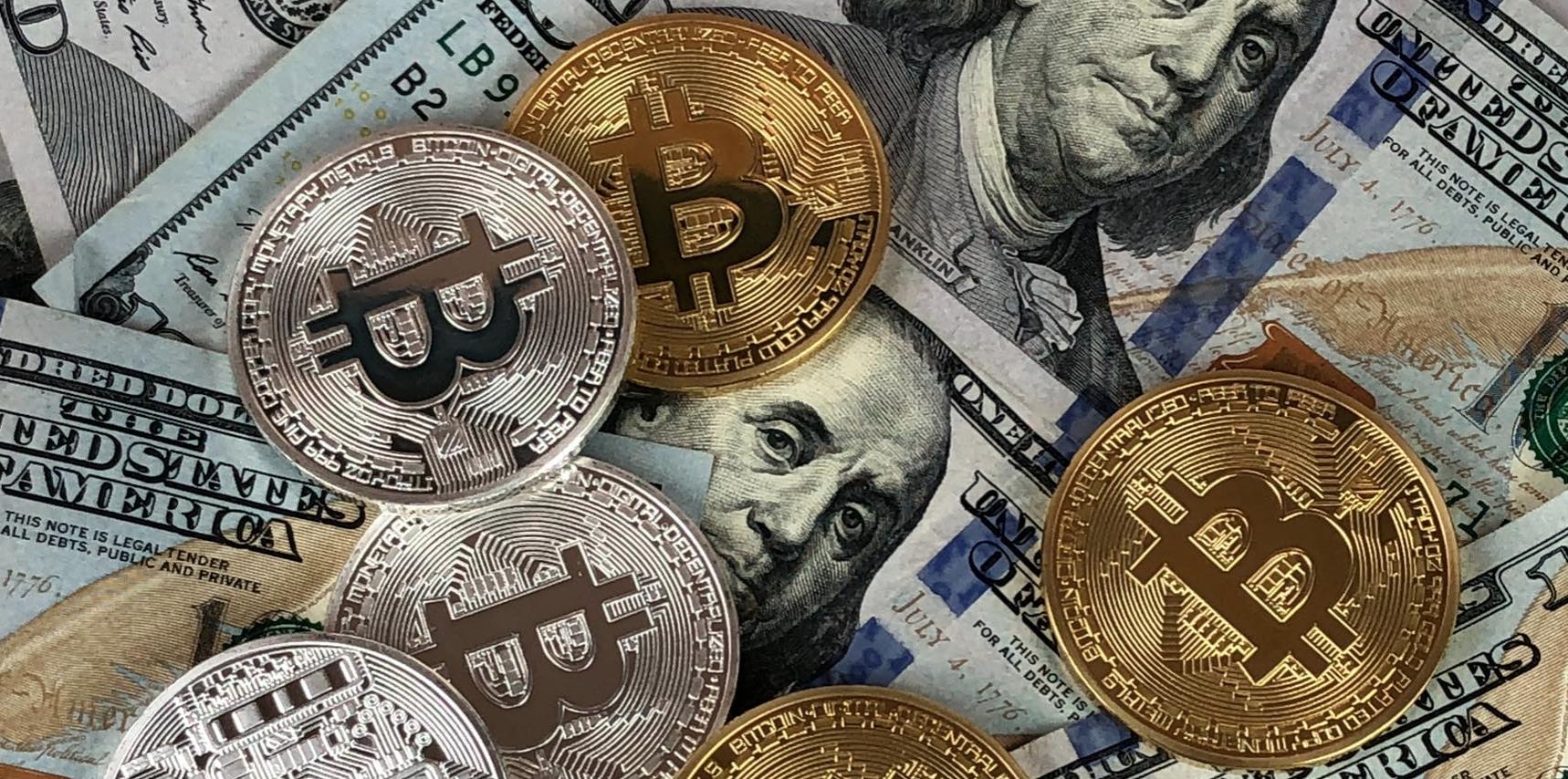 quanto vale un bitcoin in libbre bitcoin bussola recensioni