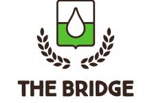SAP per The Bridge