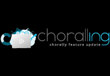 Chorally