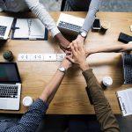 Come incrementare il ROI migliorando la Workplace Experience