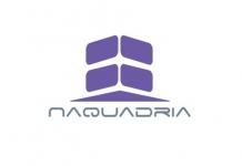Naquadria
