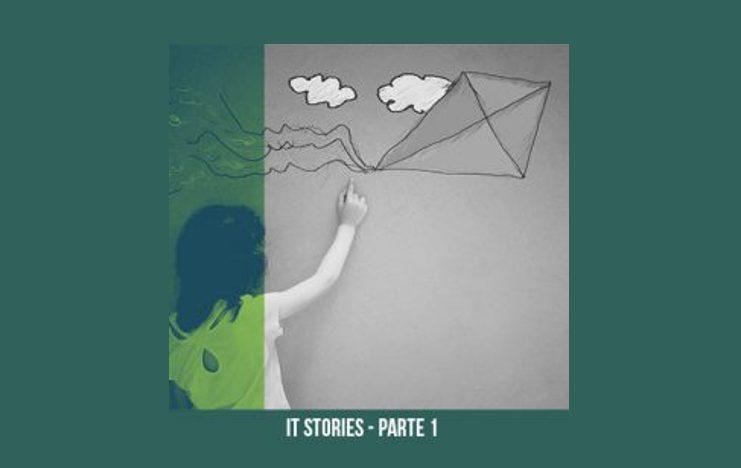 ITstories