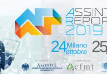 Assintel Report 2019