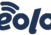EOLO: finanziamento da 155 milioni per estendere il FWA al sud