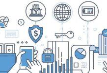 Assicurazioni: 12 best practices per un'architettura digital-oriented