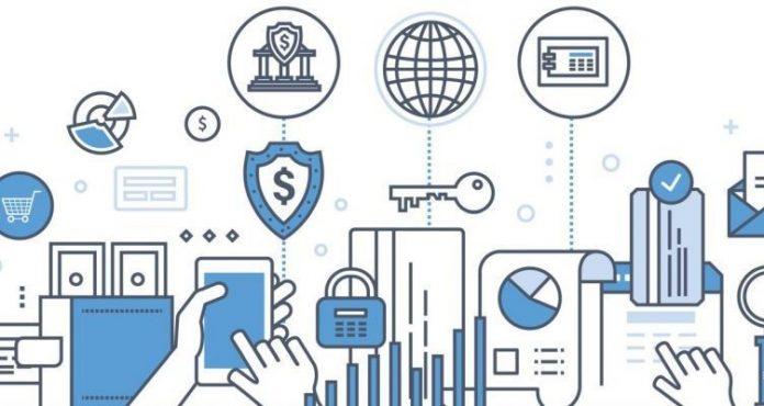 InsurTech: la chiave della trasformazione nel settore assicurativo