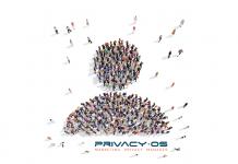 Privacy·OS