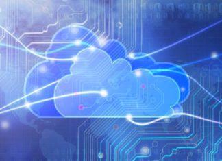 Cloud deployment: occorre flessibilità bidirezionale