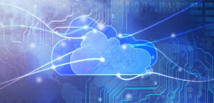 Aumenta la performance delle aziende cloud-enabled