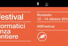 Festival Informatici Senza Frontiere