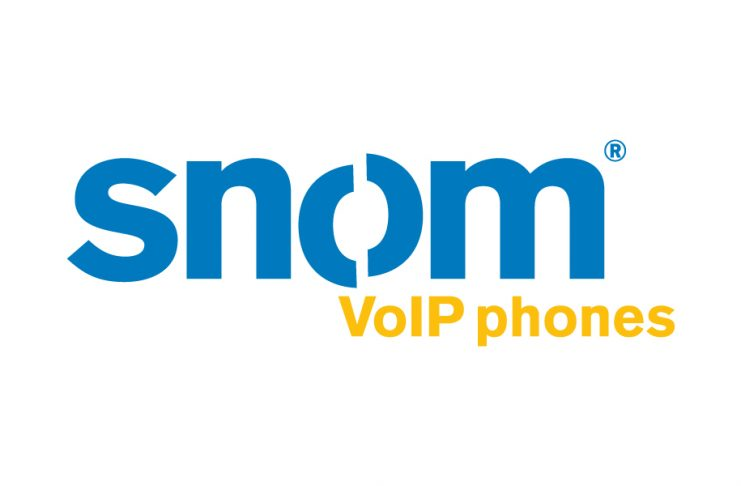 logo_snom_voip_phones_PRINT