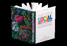 Social Advertising Handbook