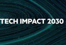 Tech Impact 2030