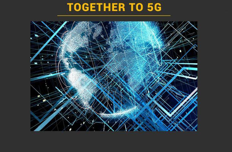 Cloud e IIoT: perché il rollout 5G sta accelerando