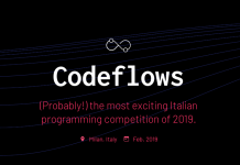 https://www.codeflows.io/