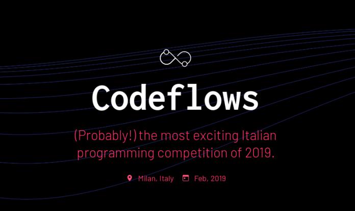 https://www.codeflows.io/