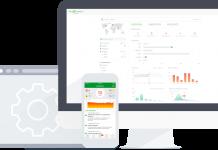 EcoStruxure IT Expert