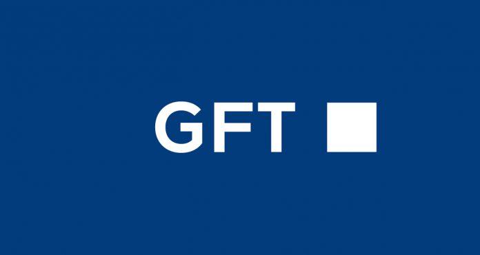 GFT Technologies