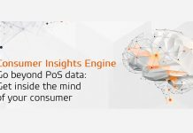 Consumer Insights Engine