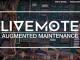 Livemote