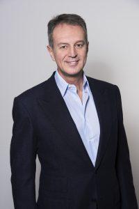 Marco Comastri, General Manager EMEA di CA Technologies