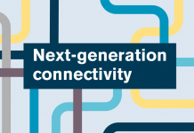 The Next Generation Connectivity