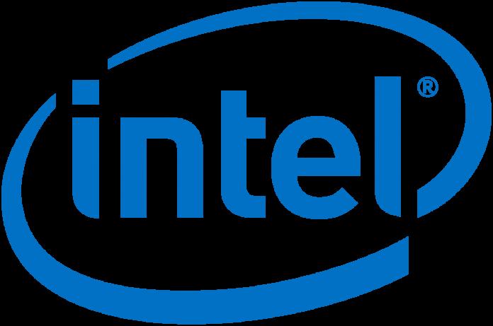 Intel Investor Meeting 2019: tutte le previsioni di mercato